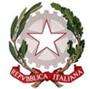 IC Brembate di Sopra - MaD logo
