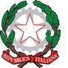 IC Brembate di Sopra logo