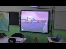 """Embedded thumbnail for Scuola primaria - Progetto """"Io scelgo la gentilezza"""""""